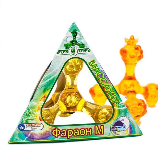 massazher-lyapko-faraon-m