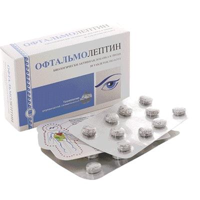 oftalmoleptin-min