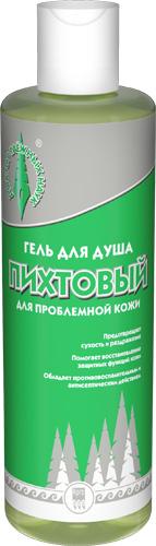 1064_01_gel_pikhtovyi