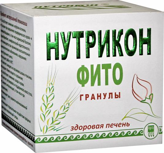 nutrikon_fito_1_