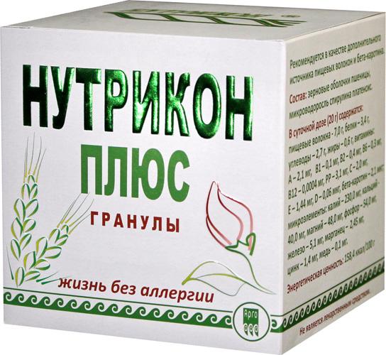 nutrikon_plyus